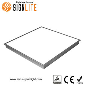 Hot Sale High Quality 76W (1200*600mm) 3000k 4500k 6000k 8.8mm Ultrathin LED Panel Light pictures & photos