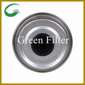 Fuel Filter for Combine Parts (V836862600) pictures & photos