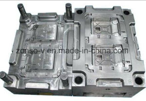 Mold/Die/Mould/Molding/Moulding/Tooling for Auto Precision Spare Parts pictures & photos