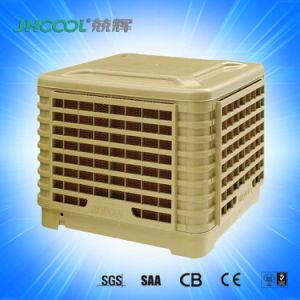 18000 CMH Industrial Wall Mounted Evaporative Window Air Cooler pictures & photos