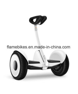 2016 Newest Two Wheel Self Balance Scooter with 36V/4.4ah Battery. pictures & photos