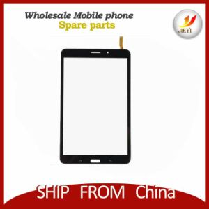 Touch Screen Digitizer for Samsung Galaxy Tab 4 8.0 T335 T331 (3G Version) pictures & photos