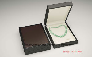 Special Jewelry Box Acrylic Jewellery Display/Gift/Packaging Box pictures & photos