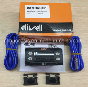 ID Plus 974 Italy Original Eliwell Temperature Controller (Old mdoel ID 974) pictures & photos