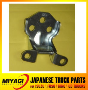 69270-1070 Door Hinge Truck Parts for Hino pictures & photos