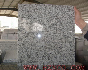 G655 Granite, Grey Granite Tiles, White Granite Tiles pictures & photos