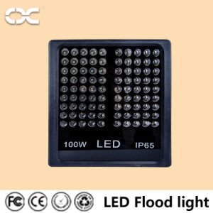 30W Cool White LED Project Lamp Flood Lighting pictures & photos