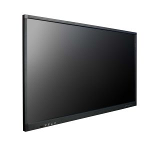 Multi-Touch LED Display Interactive Monitor for School Supply pictures & photos