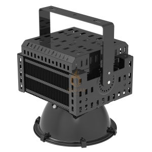 Waterproof IP65 100-500W Outdoor Spot LED Industrial High Bay Lamp pictures & photos