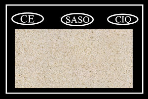 Competitive Slim Tiles in 60X120cm From China pictures & photos