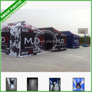 Best Quality Pop up White Canopy with Sidewalls 10X10 for Party pictures & photos