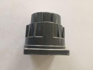 Winch Parts Heavy Duty Die Casting OEM pictures & photos