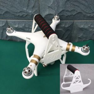 DIY Conversion Kit Stabilizer Portable Stable Gimbal Bracket for Dji-Phantom-2-3 pictures & photos