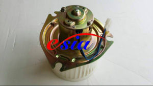 Auto Parts AC DC/Blower Motor for Toyota Avanza pictures & photos
