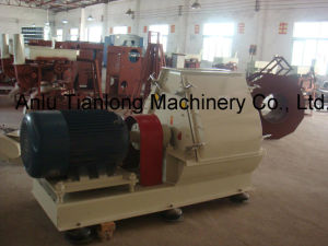 Sfsp60X60 Animal Feed Crusher pictures & photos