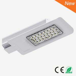 LED Streetlight 30W pictures & photos