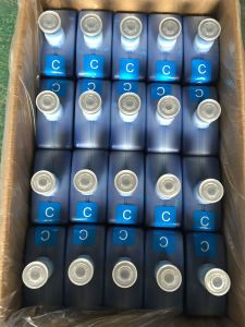 Wholesale China Factory Galaxy Dx5 Eco Solvent Ink for Dx5/Dx4/Dx7 Printer Head pictures & photos
