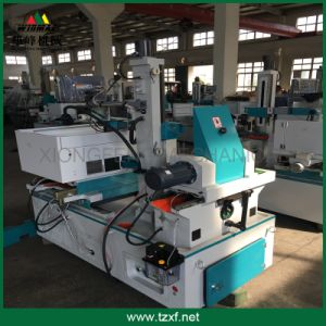 CNC Economical Multiple Cutting machine Linear Guideways pictures & photos