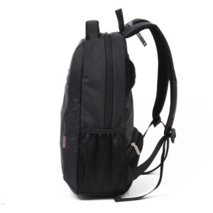 Backpack Laptop Computer Notebook Carry Business 15′′ Laptop Backpack pictures & photos