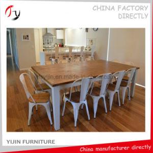 Dining Furniture Manufacturers Uk catchy dining room sets uk