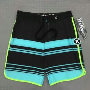 Wholesale Men Swimwear Beach Shorts Sufing Beach Wear pictures & photos