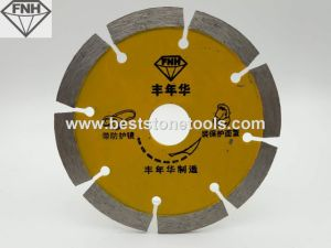 Diamond Cutting Saw Blade for Granite Marble Terrazzo for Tools