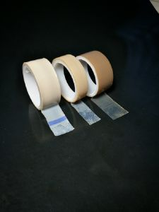 PTFE (Teflon) Film Tape pictures & photos