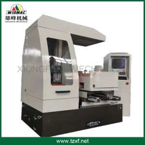 Wire Cutter/EDM Wire Cut pictures & photos