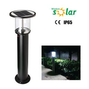 New Ledl Lighting Ce Outdoor LED Solar Light; Outdoor Solar Garden Lighting; Outdoor LED Garden Lights pictures & photos