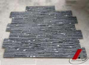 Natural Slate Culture Stone for Wall Cladding pictures & photos