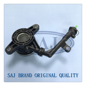 New! ! Mahindra Xuv500 Clutch Bearings Assambly pictures & photos