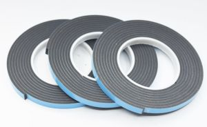 Spacer Tape pictures & photos