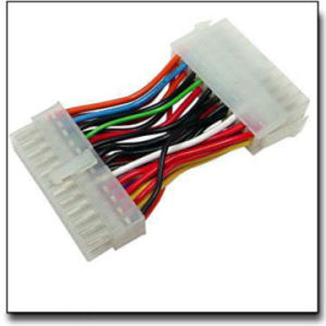 Home Appliance Wire Harness, Wash Machine, Dish Machine, Cooler, Fridge, Heater 7 pictures & photos
