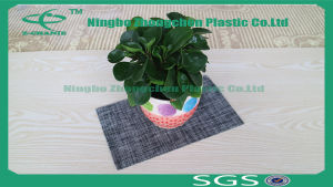 Natural Rubber Placemats Food Grade Antiskid pictures & photos