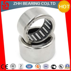 High Performance Ba128 Needle Bearing with Full Stock in Factory pictures & photos