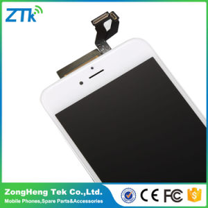 100% Working Cell Phone LCD Touch Screen for iPhone 6s Plus LCD Display pictures & photos