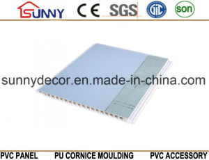 PVC Ceiling-PVC Panel-PVC Wall Panel for Interior Decoration pictures & photos