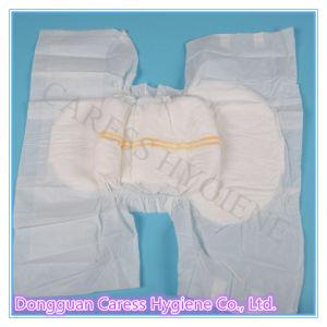 Economic Disposable Adult Diaper pictures & photos