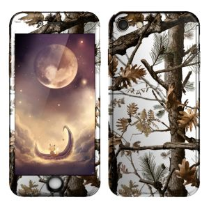 Custom Printing Hard PC Case for iPhone 7 Mobile Phone Cover pictures & photos