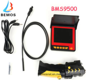 "4.3"" LCD Video Digital Inspection Camera pictures & photos"