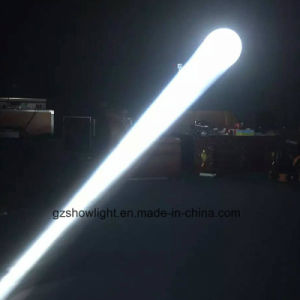 China Factory Beam 10r Beam 280 Beam Spot Wash 3 in 1 Moving Head Light for Sale Light pictures & photos