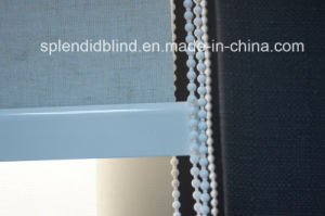 89mm/127mm Vertical Blinds Colors (SGD-V-2041) pictures & photos
