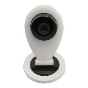 Wireless WiFi Indoor IP Security Smart Camera pictures & photos
