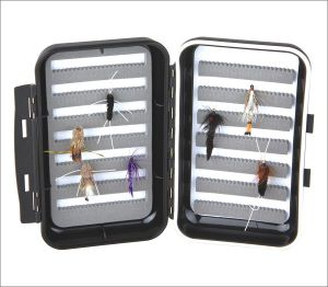 Pb06 Waterproof Fly Fishing Box pictures & photos