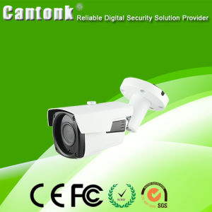High Quality Waterproof IP Bullet Camera CCTV pictures & photos