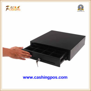 POS Peripherals for Cash Register/Box 450b for POS System pictures & photos