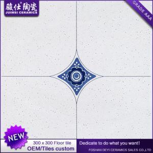 Foshan Cheap Rustic Ceramic Kitchen Floor Tile Bulding Materials pictures & photos