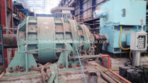 Sugar Cane Mill Planetary Geared Motor pictures & photos