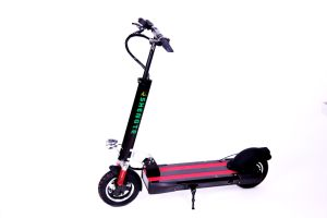 Speed up Electric Scooter pictures & photos