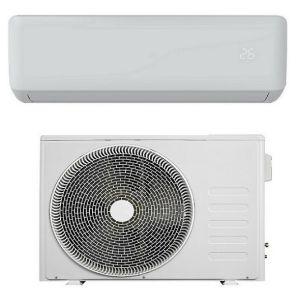 Inverter Split Air Conditioner pictures & photos